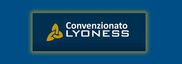 convenzionato-lyoness