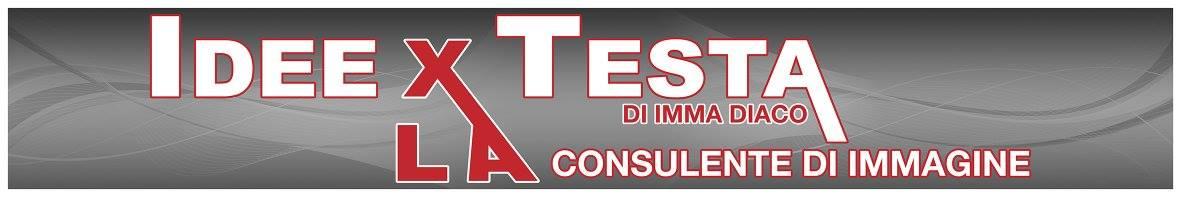 logo IMMA DIACO