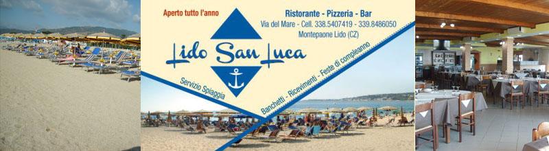 Logo Lido San Luca