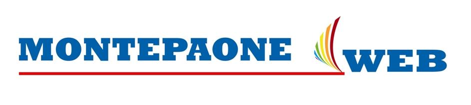 Montepaone - Montepaoneweb