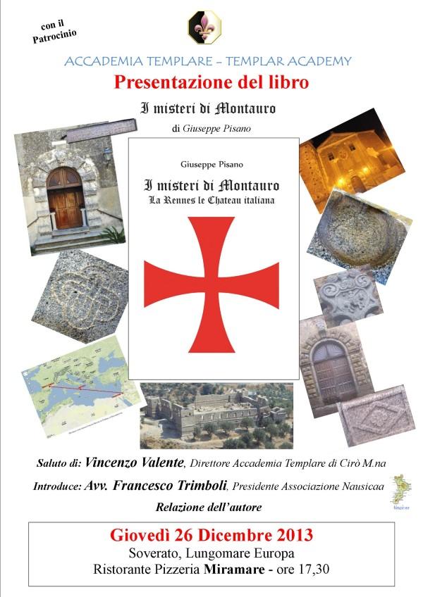 presentazione_libro_I_misteri_di_Montauro