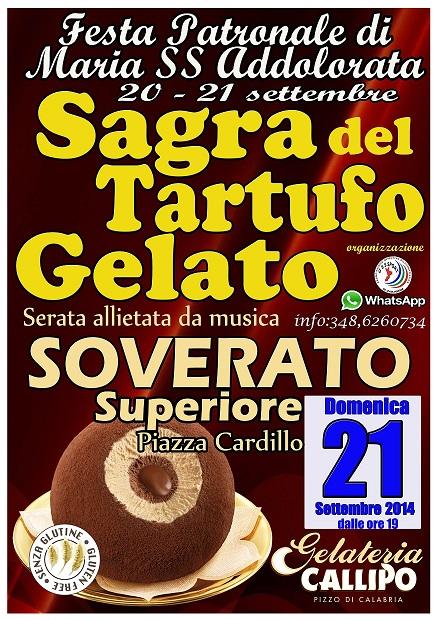sagra_tartufo__gelato_del_21_set_-_locandina