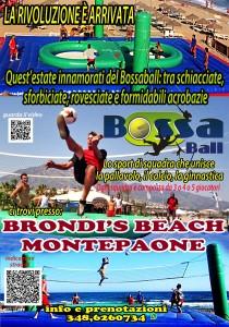 locandina brondis W
